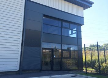 Thumbnail Office to let in Balliol Close, Padiham, Burnley