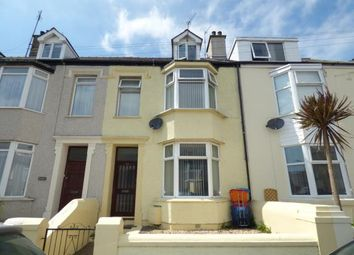 Thumbnail Property for sale in Maeshyfryd Road, Holyhead, Sir Ynys Mon