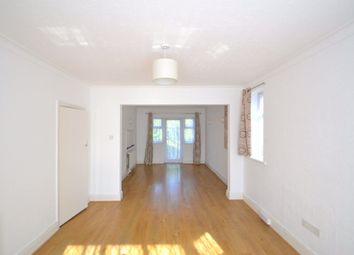 Thumbnail 3 bed semi-detached house to rent in Marlborough Avenue, Edgware, Middlesex