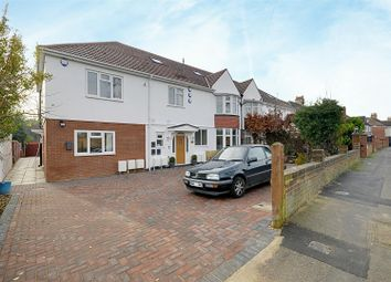 Thumbnail 3 bedroom property to rent in Jersey Road, Osterley, Isleworth