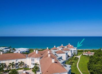 Thumbnail 2 bed town house for sale in 5680 Highway A1A, Vero Beach, Florida, United States Of America