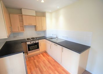 Thumbnail 2 bed semi-detached house to rent in Whytecliffe Road North, Purley