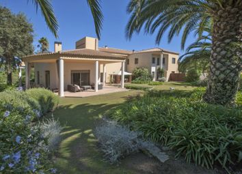 Thumbnail 6 bed villa for sale in Reyes Y Reinas, Sotogrande, Cadiz, Spain