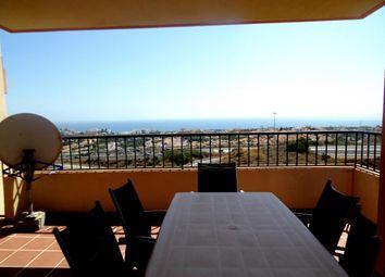 Thumbnail 2 bed property for sale in Urbanización Riviera Del Sol, 29649 Mijas, Málaga, Spain
