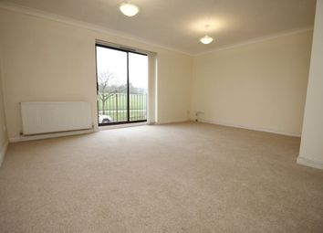 Thumbnail 2 bed flat to rent in Netley Close, Cheam, Sutton
