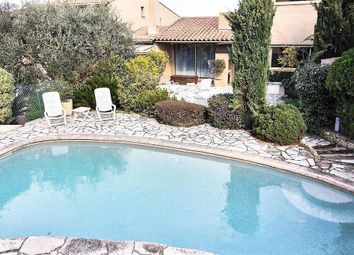 Thumbnail 3 bed apartment for sale in Antibes, France