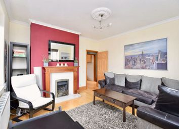 Thumbnail 2 bed flat for sale in Scarsbrook House, Brixton