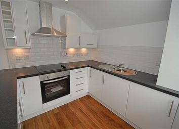 Thumbnail 1 bedroom flat to rent in Beech Terrace, Smarts Lane, Loughton