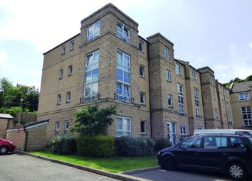Thumbnail 2 bed flat to rent in Inglis Green Gait, Chesser, Edinburgh