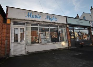 Thumbnail Retail premises to let in 1B Debdale Lane, Keyworth