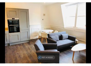 Thumbnail 1 bed flat to rent in Marchaunts Place, Norwich