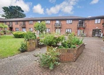 Thumbnail 1 bed flat for sale in Chancery Court, Downs Avenue, Dartford