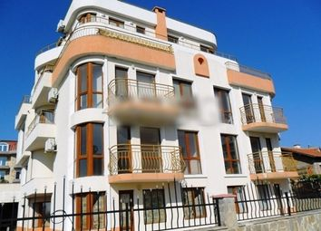 Thumbnail 1 bed apartment for sale in Saint Vlas, Burgas, Bulgaria