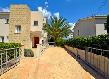 Thumbnail 3 bed villa for sale in Stroumpi, Paphos, Cyprus