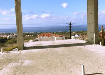 Thumbnail 4 bed property for sale in Tala, Paphos, Cyprus