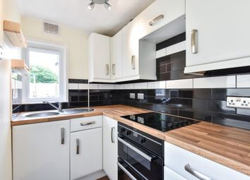 Thumbnail 2 bed terraced house to rent in Railway Road, Newbury