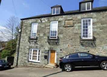 Thumbnail 4 bedroom property for sale in Kilworthy Hill, Tavistock