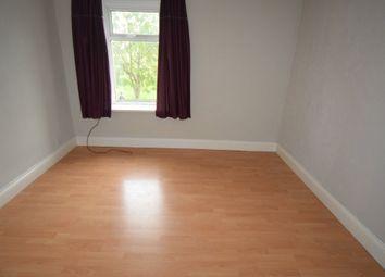 2 bed terraced house for sale in Anty Cross, Dalton-In-Furness LA15