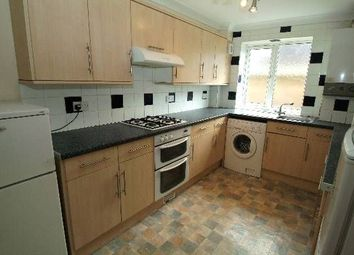 Thumbnail 6 bed flat to rent in Lyon Street, Bevois Valley, Southampton