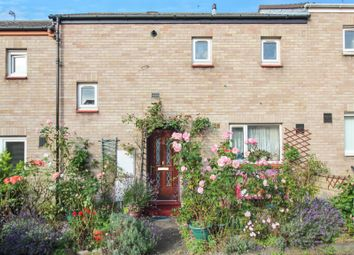 Thumbnail 2 bed terraced house for sale in William Jameson Place, Edinburgh