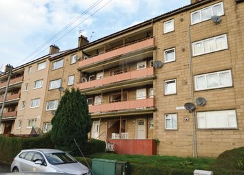 Thumbnail Flat for sale in Parkneuk Road, Flat 3/2, Mansewood, Glasgow