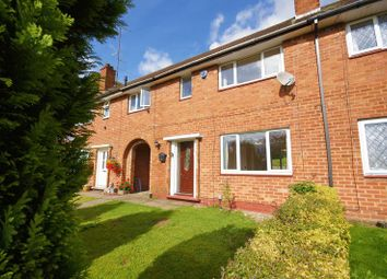 Thumbnail 3 bed terraced house to rent in Parkville Avenue, Harborne, Birmingham