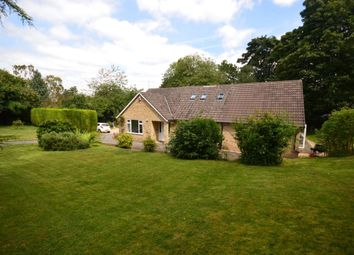 Thumbnail 4 bed terraced house to rent in Sibthorpe Gardens, Canwick, Lincoln