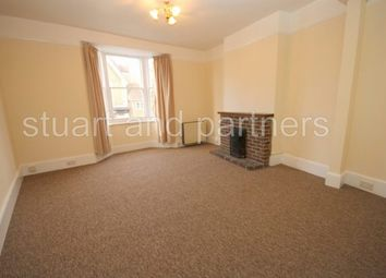 Thumbnail 2 bed maisonette to rent in High Street, Lindfield