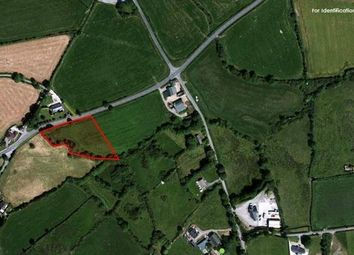 Thumbnail Land to let in Land At Coolmillish Road, Market Hill, Armagh, County Armagh
