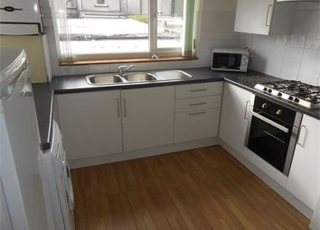 Thumbnail 5 bedroom shared accommodation to rent in Alexandra Terrace, Brynmill, Swansea