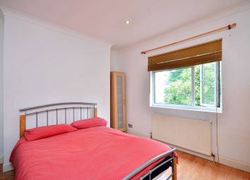 Thumbnail 1 bed flat for sale in King Street, Hammersmith