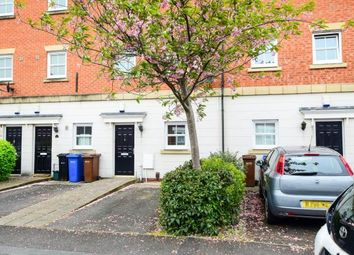 Thumbnail 1 bed flat for sale in Bulkeley Road, Cheadle, Greater Manchester