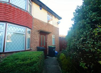Thumbnail 3 bedroom terraced house to rent in Cascade Close, Buckhurst Hill