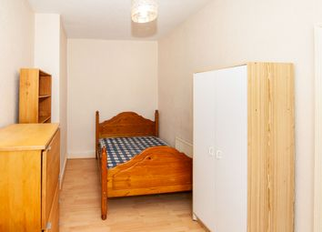 Thumbnail 3 bedroom terraced house to rent in St. Ives Road, Manchester