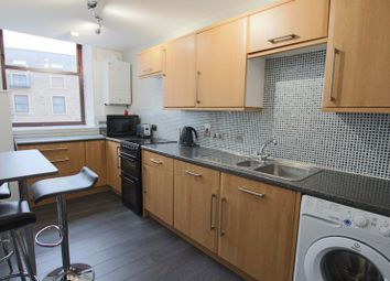 4 bed flat for sale in Pleasance Court, Dundee DD1