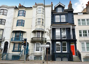 Thumbnail 1 bed flat for sale in Grand Parade Mews, William Street, Brighton