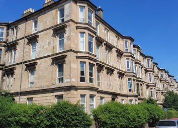 Thumbnail 2 bed flat to rent in Armadale Street, Dennistoun, Glasgow