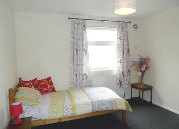 Thumbnail Room to rent in Riseholme, Orton Goldhay, Peterborough