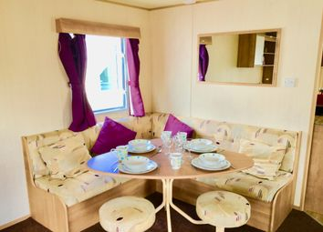 Thumbnail 2 bedroom detached house for sale in Summer Supreme, North Seaton, Ashington, Northumberland