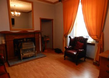 Thumbnail 1 bed flat to rent in Glasgow Vennel, Irvine, North Ayrshire