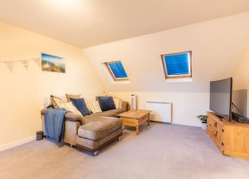 Thumbnail 1 bed flat for sale in La Charroterie, St. Peter Port, Guernsey