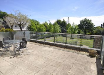 Thumbnail 2 bed flat to rent in Apsley House, Holford Way, Roehampton