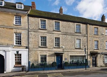 Oxford Street, Woodstock OX20. 5 bed property for sale