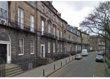 Thumbnail 2 bedroom flat to rent in Coates Crescent, West End (EH3),