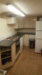 Thumbnail 1 bed flat to rent in Ninetree Hill, Bristol