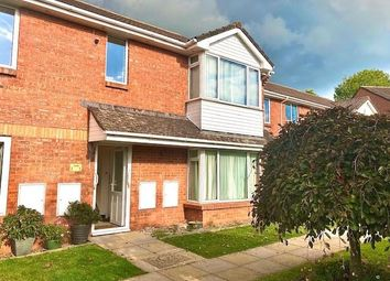 Thumbnail 1 bed flat for sale in Stanley Mews, Station Road, Budleigh Salterton