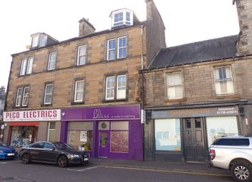 Thumbnail 4 bed flat to rent in Hospital Street, Perth