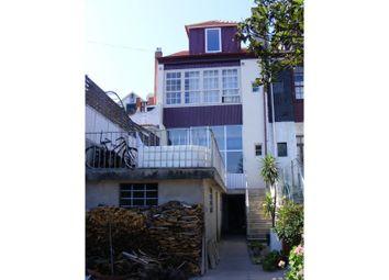 Thumbnail 4 bed detached house for sale in Ramalde, Ramalde, Porto