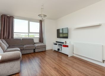 Thumbnail 2 bed flat for sale in Miller Heights, Lower Stone Street, Maidstone