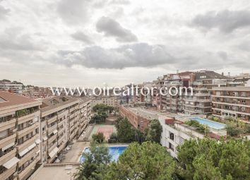 Thumbnail 5 bed apartment for sale in Sant Gervasi - La Bonanova, Barcelona, Spain